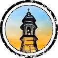 15. ročník Třebsínská zvonička